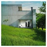 home-audio-enceintes-haute-fidelite-utopia-iii-enceintes-colonnes-grande-utopia-em-1