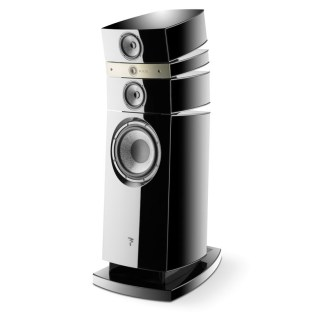 home-audio-enceintes-haute-fidelite-utopia-iii-enceintes-colonnes-stella-utopia-em