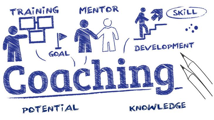 Coaching - Dicas de organização no trabalho