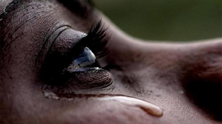 Por que Existem o Mal e o Sofrimento Humano?