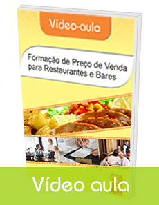 formacao_de_preco