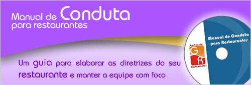 banner_manual_conduta