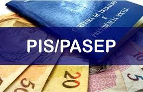PIS-PASEP é extinto pelo governo e dinheiro vai para o FGTS
