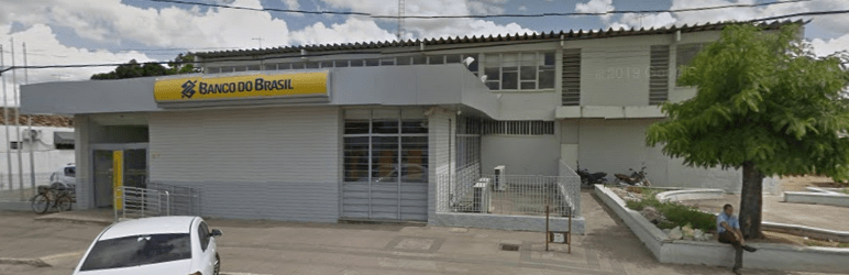 Em Sapé, 57 pessoas tiveram o auxílio emergencial creditado em conta poupança no Banco do Brasil