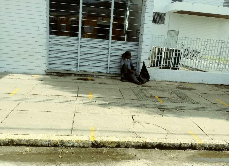 Em Sapé – 04 óbitos, afrouxamento do isolamento e aumento exponencial de casos colocam o município em alerta
