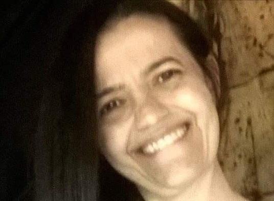 """""""A crise na educação brasileira não é uma crise, é um projeto"""""""