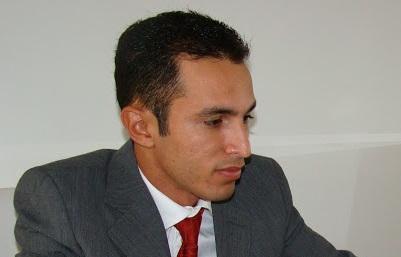 Sidnei Paiva exonera secretário de Finanças, mas Normandinho permanece na prefeitura cedido pelo Estado