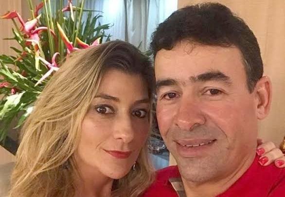 Falso testemunho e depoimentos cancelados marcaram audiência de Taciana Ribeiro