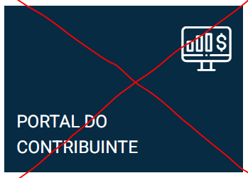 Contribuinte recorre ao Ministério Público para ter direito a emitir nota fiscal e pagar impostos à Prefeitura de Sapé