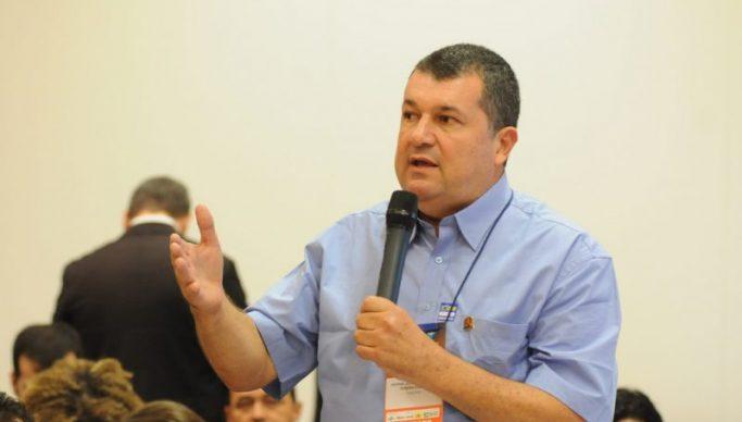 MPPB ajuíza ação de improbidade contra ex-prefeito de Sobrado, vereador, pregoeiro e mais seis