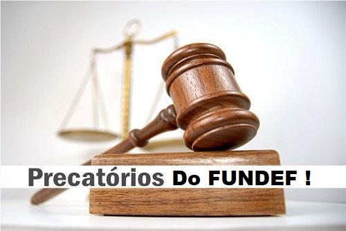 Ministério Público vai investigar destinação de precatórios do Fundef em Sapé
