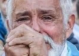 Município de Sapé assina TAC e celebra convênio com instituição para garantir assistência a idosos em situação de vulnerabilidade