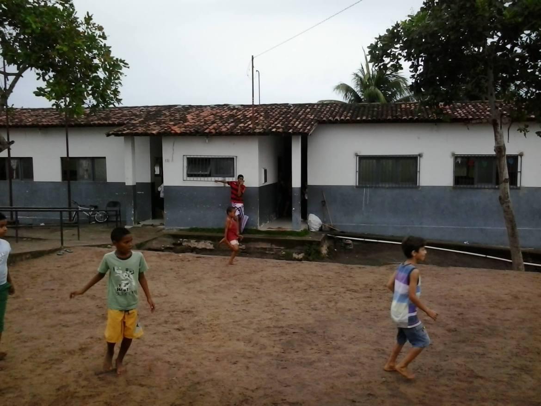 Justiça condena Estado da Paraíba a realizar reformas em escola no município de Sapé