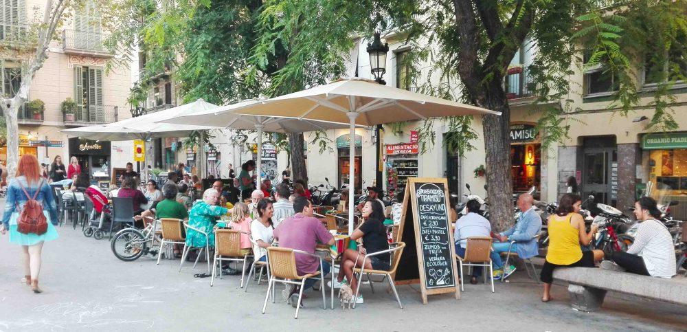 Castelldefels: il paese di Barcellona perfetto per la tua attività