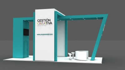 stand 50mts 2