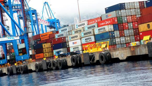 Mincetur prevé recuperación de exportaciones peruanas en 2021 nndc | ECONOMIA | GESTIÓN