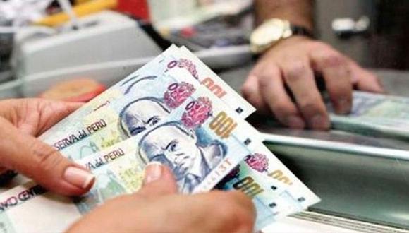 Comisión de Economía dio luz verde a retiro del 50% de CTS para los que  ganen menos de S/ 2,400 | TU-DINERO | GESTIÓN