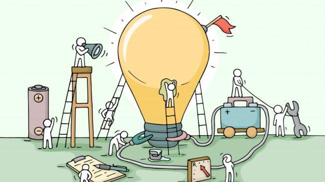 innovación, nuevas tendencias en el sector lácteo