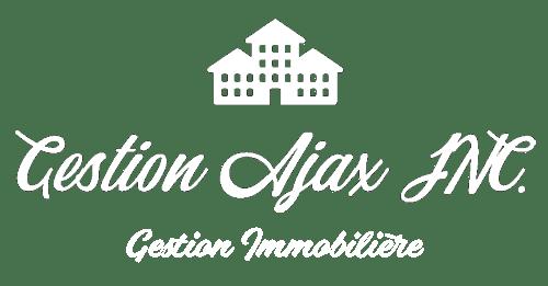 Gestion Ajax Inc