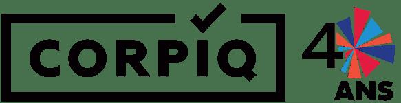 corpiq-logo