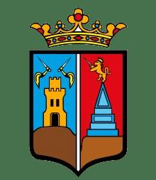 Resultado de imagen de ayuntamiento de Almansa