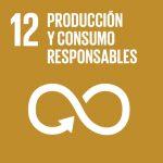 12-produccion-y-consumo-responsable