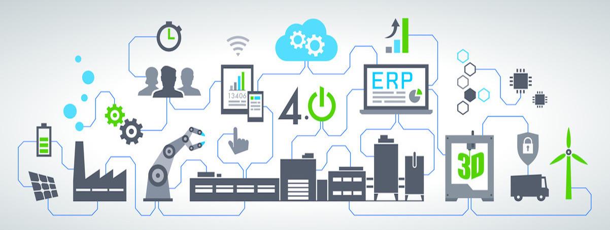 industrie 4.0 – usine du futur – 2015_10 – 001b
