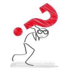 lösung; problem; Fragezeichen; ideen; nachdenken; frage; fragen; analyse; überlegung; Beratung; aufgabe; auskunft; befragung; beratung; brainstorming; Geschäftsidee; Geschäft; businessplan; freisteller; entscheidung; faq; faqs; forschung; freigestellt; gedanken; gehirn; geist; hilfe; hotline; konzept; kreativ; Lösungsweg; Experte; erfolgreich; wissen; Orientierung; plan; quiz; service; trueffelpix; tipp; tipps; idee; strategie; test; vektor; vorschlag; wirtschaft; strichmännchen