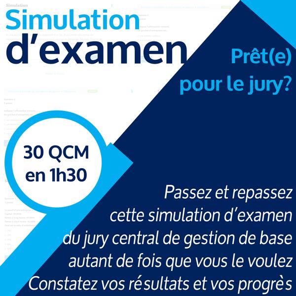 Image simulation jury central GdBro