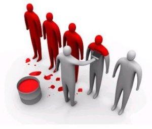 Cultura Organizacional-Gestion de Enfermeria