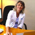 Visibilidad enfermera según Soledad Gallardo