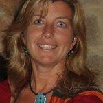 Publicación e investigación enfermera según Patricia Gómez Picard
