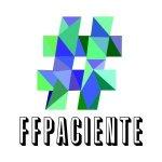 #ffpaciente