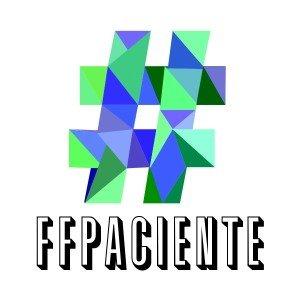 ffpacientelogo-300x300