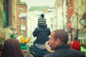 people-crowd-child-kid-medium