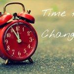 El tiempo que viene, tiempo de Gestión de Enfermería