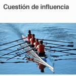 ebook Gestión de Enfermería: Una cuestión de Influencia