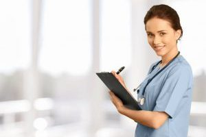 becoming-a-nurse-manager-1