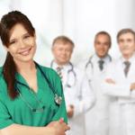 Gestión enfermera a través del presupuesto