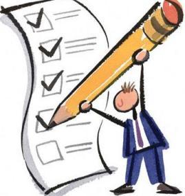 10 consejos básicos para digitalizar tus documentos