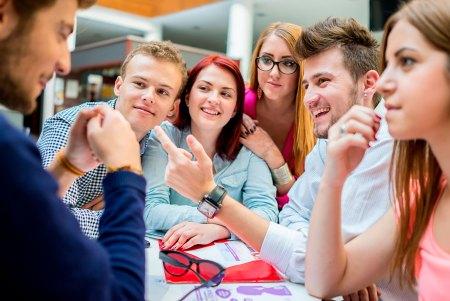 Curso: Estrategia, y gestión del talento, en recursos humanos y DO | Gestion Global | Experiencias de Capacitación y Procesos de Aprendizaje