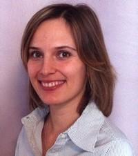 Aurélie Girard