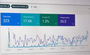 4 solutions pour augmenter la visibilité de son site web