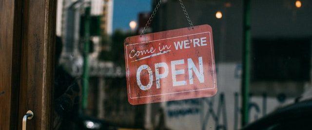6 avantages à effectuer du e-commerce pour son entreprise | Gestion S.O.A.W.