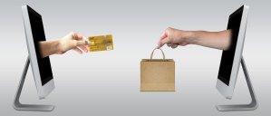 4 exemples de PME qui ont trouvé du succ;s avec leur boutique en ligne | Gestion S.O.A.W.