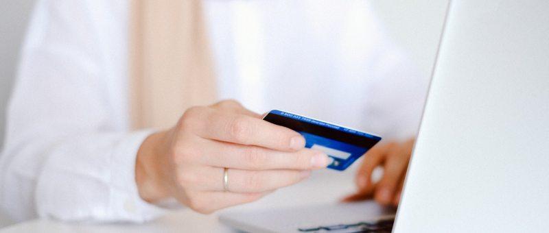 Comment voler des clients à Amazon | Gestion S.O.A.W.