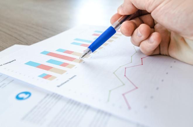 Mesurer de manière précise les résultats de vos campagnes publicitaires   Gestion S.O.A.W.