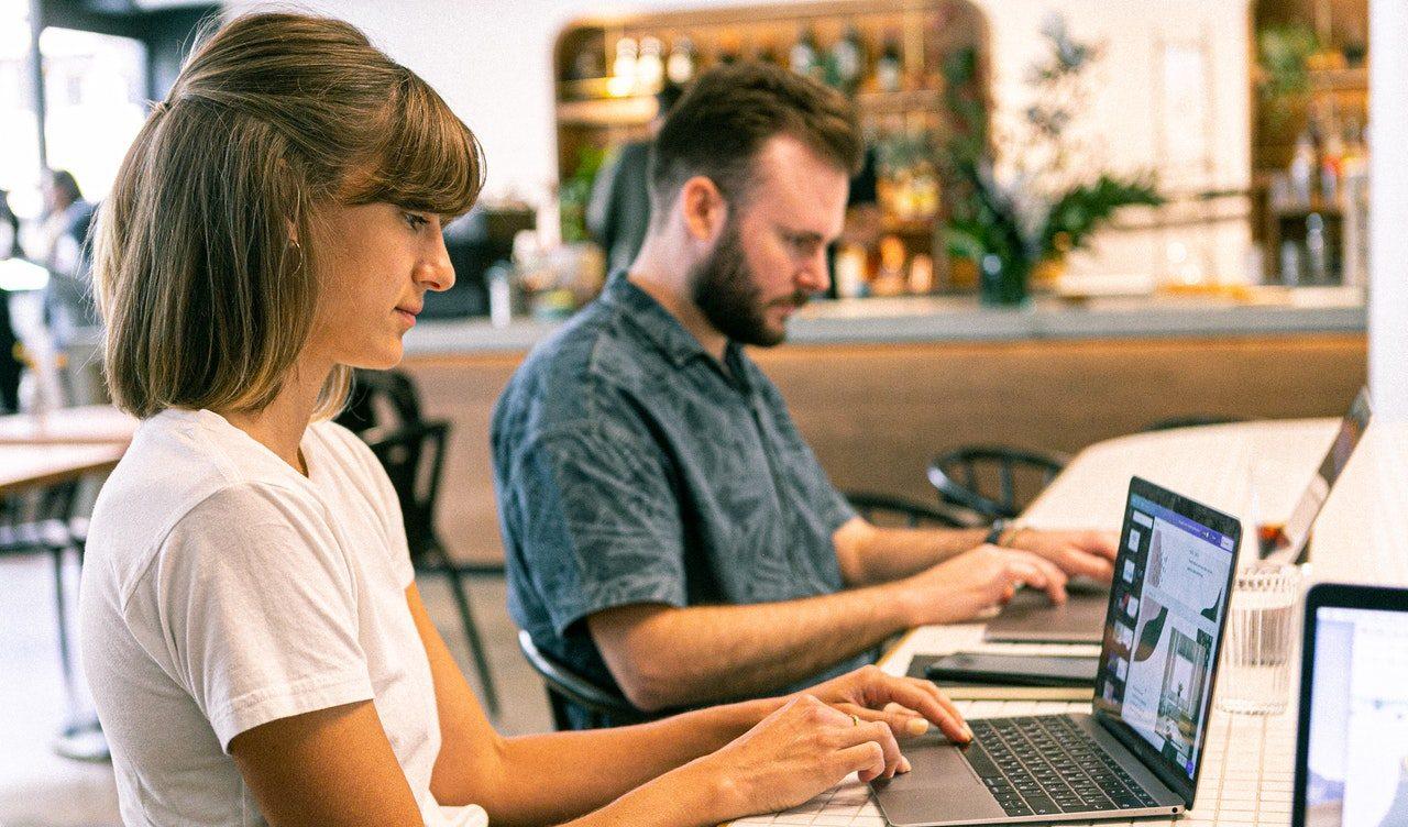 Pourquoi le marketing numérique est il essentiel pour une PME | Gestion S.O.A.W.