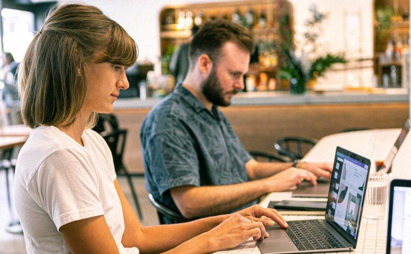 Pourquoi le marketing numérique est il essentiel pour une PME   Gestion S.O.A.W.