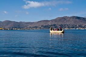 lago-titicaca-2